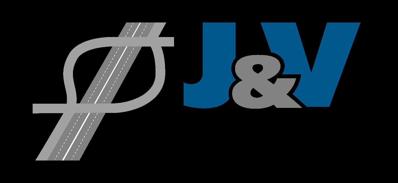 Jongbloed en Vos Projectondersteuning B.V.